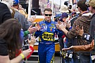 Allmendinger - Friday media visit