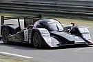 Level 5 Motorsports Spa qualifying report