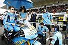 Suzuki French GP Preview