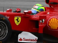 Ferrari Looking Forward To Spanish GP At Barcelona