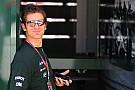 Team Lotus Spanish GP Qualifying Report
