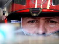 Mercedes GP Spanish GP Race Report