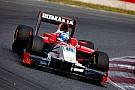 Scuderia Coloni Is Ready For Monaco