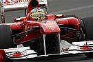 John Iley set for Ferrari return?