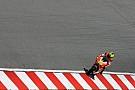Ducati Catalunya GP Friday Report