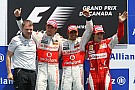 Storms gather over Red Bull dominance in Canada