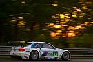 Team BMW Le Mans Hour 15 Report