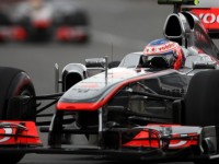 Button Surprise Winner Of Chaotic Race In Montreal