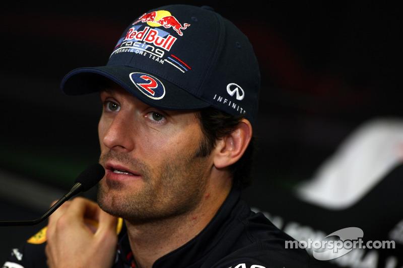 Red Bull European GP - Valencia Friday Practice Report