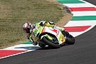 Pramac Racing Italian GP Qualifying Report
