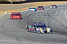 SunTrust Racing Laguna Seca Race Report