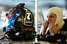 Jack Daniel's Racing Townsville 400 Sunday Report