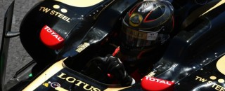 Formula 1 Heidfeld To Lose F1 Seat If Kubica Returns - Boullier