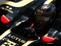 Heidfeld To Lose F1 Seat If Kubica Returns - Boullier