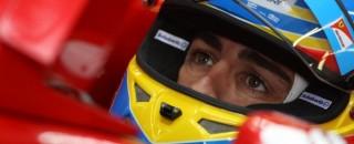 Formula 1 Ferrari Will Be Fighting During F1 German GP