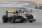 Super Nova Racing Nurburgring Race 2 Report