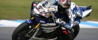 MotoGP Yamaha To Pull Factory Effort From World Superbike