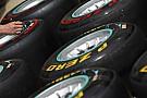 Pirelli Wants Post-Grand Prix Tyre Testing