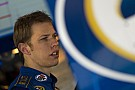 Penske Racing Updates Regarding Medical Condition of Keselowski