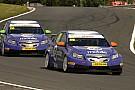 Tech-Speed Motorsport Aim For Fresh Start At Snetterton