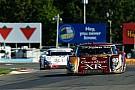 Michael Shank Racing Watkins Glen race report