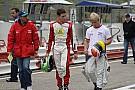 Mücke Motorsport GP Masters at Zandvoort summary