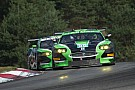 JaguarRSR heads to Road America 4H endurance