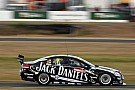 Jack Daniel's Racing Ipswich 300 Saturday report