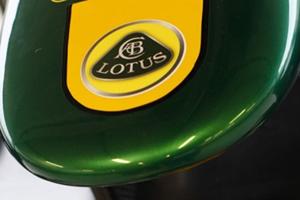 Automotive Gordon Murray joins Group Lotus