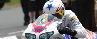 NHRA Arana Jr. gets 1st career win at Indianapolis