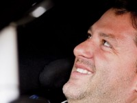 Stewart looks for points at Richmond II