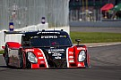 Frisselle brothers team up for Mid-Ohio finale