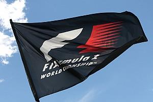Formula 1 Formula One still 'key' for UBS after trader's billions blunder
