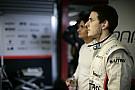 Fabio Leimer dominates Jerez tests