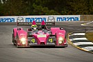 Genoa Racing Road Atlanta qualifying report