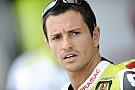 Pramac Racing GP of Japan qualifying report