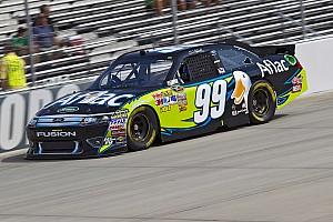 NASCAR Cup Dover 300 post-race press conference: Johnson, Edwards & Harvick
