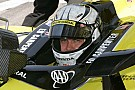 Honda Racing Kentucky race report