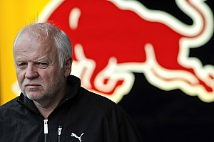 Formula 1 Father insists Vettel deserves success
