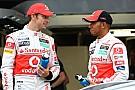 McLaren optimistic heading to Korean GP in Yeongam