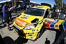 Stobart M-Sport set for Rally de España
