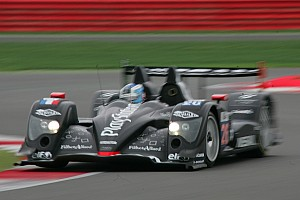 Le Mans 6 Hours of Zhuhai next stop for Nissan