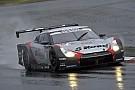 S Road MOLA GT-R scores Fuji race 1 pole
