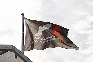 Formula 1 Formula One owner denies replacing Ecclestone