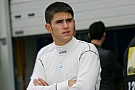 Lotus GP announce Daniel Abt as GP3 driver