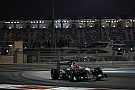 Rivals cannot write off Schumacher - Glock