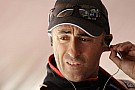 David Brabham joins Blancpain Endurance Series