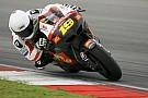 Gresini Racing Sepang test day 2 report