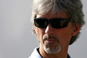 Formula 1 Bahrain should stay on 2012 calendar - Hill