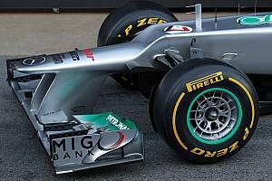 Formula 1 Cheating 'peace' may be short-lived - Lauda